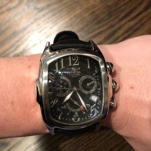 Unisex Invicta Watch